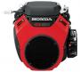 Двигатели общего назначения Honda
